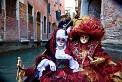 Carnival Venice, Ý diễn ra vào thời gian nào?