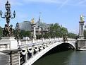 Cầu Alexandre Đệ Tam