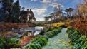 Chiêm Ngưỡng Cornwall- Vùng Đất Cổ Kính Đẹp Nhất  Ở Nước Anh