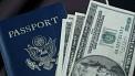 Có Bao Giờ Bạn Thắc Mắc Tại Sao Hộ Chiếu Phải Còn Hạn 6 Tháng Khi Xin Visa