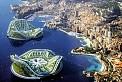 Đất nước Monaco