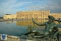 Lâu đài Versailles