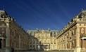 Toàn Cảnh Lâu đài Versailles