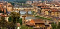 Thành phố Firenze
