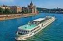 Châu Âu Trên Dòng Sông Danube Khởi Hành Ngày 13/07