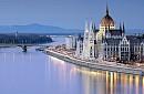 Chương Trình 10 ngày 9 đêm tiết kiệm: Đức - Thuỵ Sĩ - Áo - Hungary - Séc