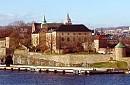 Đức - Đan Mạch - Thuỵ Điển - Phần Lan - Na Uy