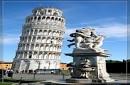 Pháp – Paris – Ý – Milan