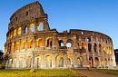 Pháp - Thuỵ Sĩ - Ý - Vatican - Monaco 10N9Đ tiết kiệm