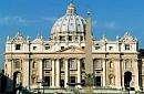 Thành Phố Hồ Chí Minh – Pháp – Bỉ – Hà Lan – Đức – Ý