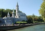 Du Lịch Châu Âu: TP Hồ Chí Minh – Pháp – Paris – Lourdes