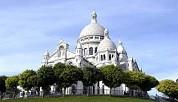 Du Lịch Châu Âu: Thành Phố Hồ Chí Minh – Pháp – Bỉ – Hà Lan – Đức – Ý