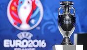 Euro 2016 Khởi Hành Ngày 09/07/2016