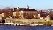 Tour châu Âu tiết kiệm: Đức - Đan Mạch - Thuỵ Điển - Phần Lan - Na Uy