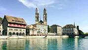 Tour du lịch châu Âu 10 ngày 9 đêm tiết kiệm: Đức - Thuỵ Sĩ - Áo - Hungary - Séc