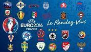 Tour Du Lịch Châu Âu: Euro 2016 Khởi Hành Ngày 02/07/2016
