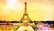 Tour Du Lịch Châu Âu: Pháp - Bỉ - Hà Lan - Đức Khởi Hành Ngày 20/05/2016