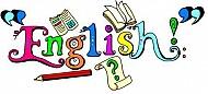 Điểm Danh Những Quốc Gia Châu Âu Có Thể Giao Tiếp Bằng Tiếng Anh