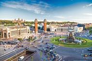 Ghé thăm Barcelona một thành phố đáng sống nhất thế giới