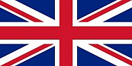 Nước Anh - England