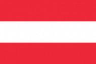 Nước Áo - Austria