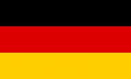 Nước Đức - Germany