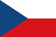 Nước Séc - Czech