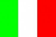 Nước Ý - Italia