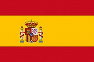 Tây Ban Nha - Spain
