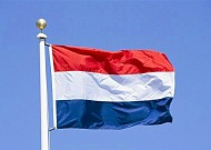 Thông tin chung về nước nước Hà Lan – Netherlands