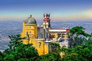 Lisbon – thủ đô Bồ Đào Nha