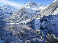 Top 10 địa danh thiên nhiên đẹp xuất sắc tại Áo