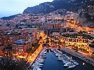 Du Lịch Châu Âu: TÂY BAN NHA - PHÁP - MONACO – Ý