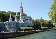 TP Hồ Chí Minh – Pháp – Paris – Lourdes