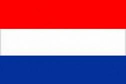 Hà Lan - Netherlands