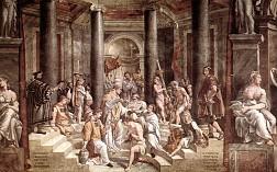 Lịch sử Châu Âu phần 2 Sự hình thành của châu Âu