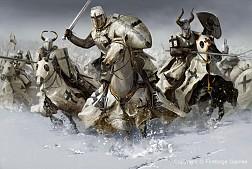 Lịch sử Châu Âu phần 3 Sự hình thành của châu Âu kết thúc