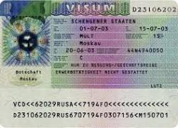 Thủ tục xin Visa du lịch hoặc làm việc tại Áo