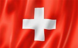 Thụy Sĩ - Switzerland