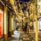 Khám Phá Những Thiên Đường Săn Hàng Hiệu Giá Rẻ Bất Ngờ Không Nên Bỏ Lỡ Khi Tới Milan