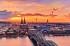 Hành trình khám phá Tây Âu : Pháp - Luxembourg - Bỉ - Hà Lan - Đức (Tặng Vé Vườn Hoa Keukenhof )