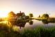 PHÁP – LUXEMBOURG – BỈ – HÀ LAN – ĐỨC tour 9N8Đ tiết kiệm