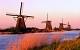 Tour Du Lịch Châu Âu Hành Trình Pháp - Bỉ - Luxembourg - Đức - Hà Lan 2020