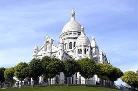 Du Lịch Châu Âu: Thành Phố Hồ Chí Minh – Pháp – Bỉ - Hà Lan – Đức – Ý