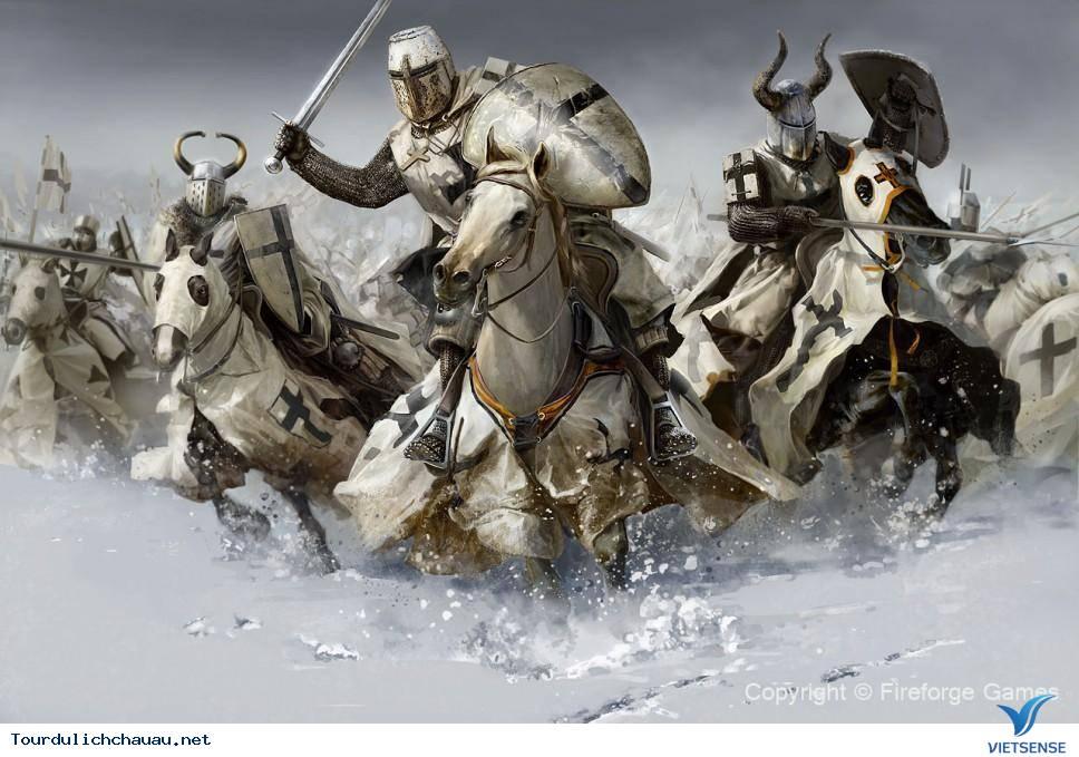 Lịch sử Châu Âu phần 3 Sự hình thành của châu Âu tiếp