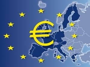 Liên minh châu Âu,lien minh chau au