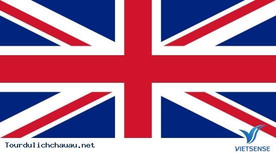 Nước Anh,nuoc anh