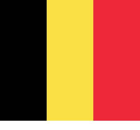 Nước Bỉ, Belgium,Vương quốc Bỉ
