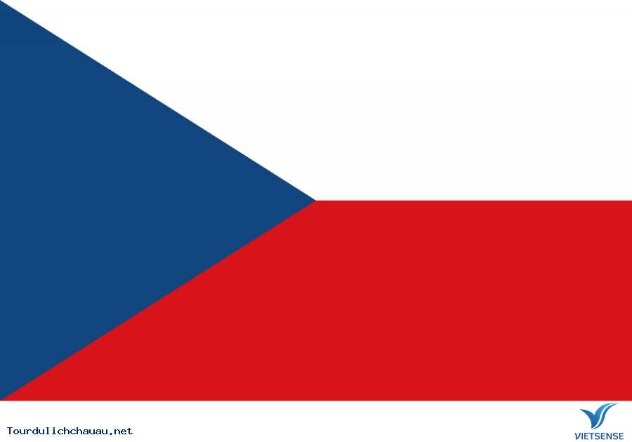 Nước Séc - Czech,nuoc sec, czech,du lich chau au