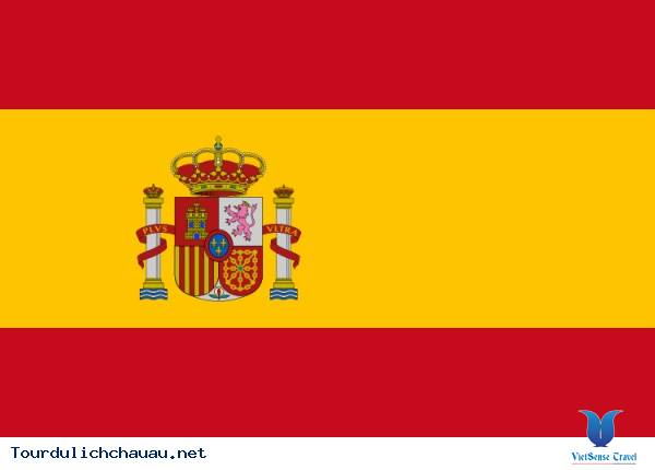 Tây Ban Nha, Spain, tay ban nha